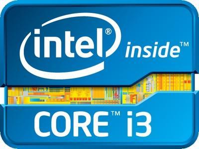 英特尔(Intel) i3 7100 酷睿双核 盒装CPU处理器